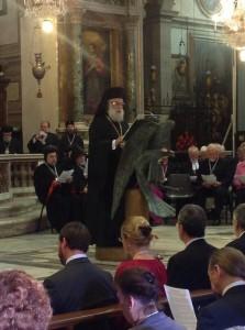 Preghiera_Ecumenica_dei_Cristiani_per_la_Pace_3