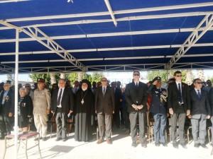 el-alamein-2014-08