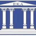Λογότυπο ΕΚΑ