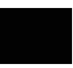 Λογότυπο Μποδοσάκη