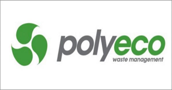 Polyeco