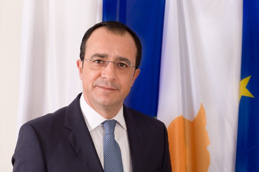 Xristodoulidis